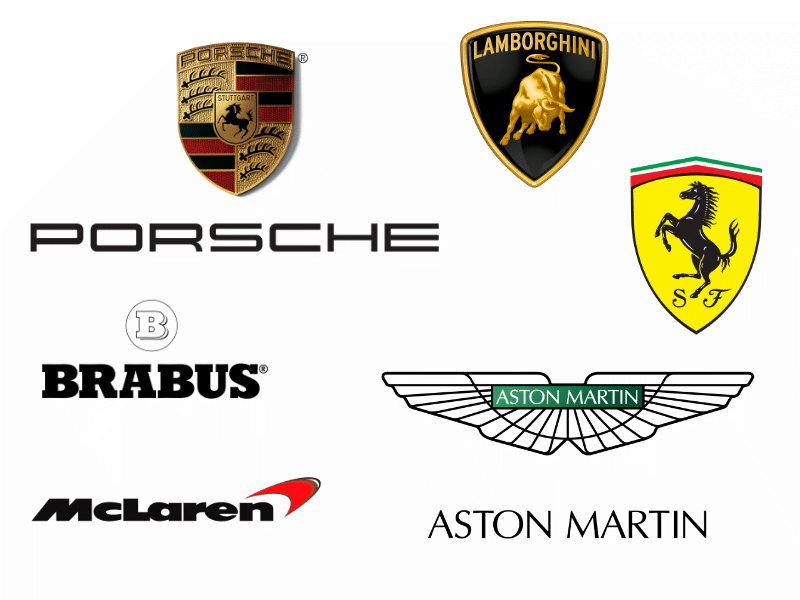 car-brand-logo